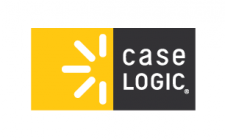 Case Logic en VideoMarket