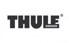 Thule en VideoMarket